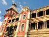 Madagascar : Tananarive