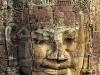 Cambodge - Angkor : le Bayon