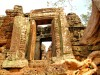 Cambodge - Angkor : Banteay Kdei