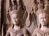 Cambodge - Angkor : Angkor Wat