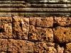 Cambodge - Angkor : Preah Khan