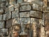 Cambodge - Angkor : Ta Som