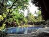 Indonésie - Bali - Lovina : notre hôtel