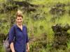 Indonésie - Bali : dans les laves du Mont Batur