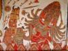Indonésie - Bali : Semarapura, le Palais