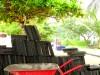 Indonésie - Bali : Sanur