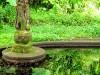 Indonésie - Bali : Tirta Gangga