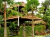 Indonésie - Bali : Sidemen, notre bungalow dupleix