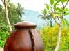 Indonésie - Bali : Sidemen, notre hôtel