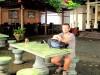Indonésie - Bali : Tulamben