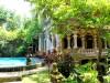 Indonésie - Bali - Ubud : notre guesthouse