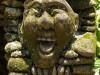 Indonésie - Bali - Ubud : re-statuaire balinaise
