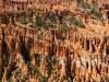 USA - Bryce Canyon NP