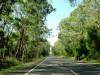 Australie : sur la route dans le Victoria