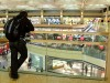 Hong Kong : un mall... parmi tant d'autres