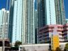 Hong Kong : escapade en marge (quartier du siège des AJ)