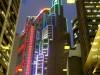 Hong Kong : archi by night