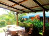 Chili - Ile de Pâques : notre guesthouse