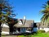 Nouvelle Zélande - Auckland : Parnell