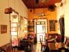 Inde - Panaji : restau branchouille