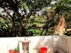Inde - Hampi : notre guesthouse
