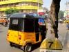 Inde - Hyderabad