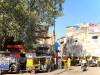 Inde - Jodhpur : scène de rue