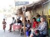 Madagascar Mangily : en attendant le taxi-brousse