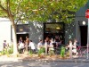 Australie - Melbourne : Fitzroy