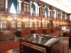 Naples : Musée de Minéralogie