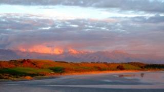 Nouvelle Zélande - Tauranga Bay