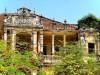 Cambodge - Phnom Penh : archi coloniale
