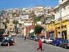 Chili - Valparaiso