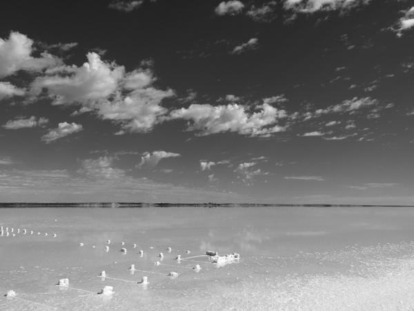 Australie : FlindersRanges