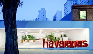 havianas_1