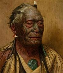 maori_charles-goldie_1