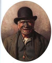 maori_charles-goldie_2