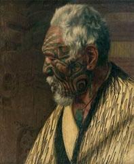 maori_charles-goldie_3