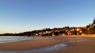 Australie - Sydney : Vaucluse
