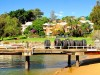 Australie - Sydney : Balmain