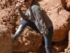 Bolivie : Tupiza - rando à cheval