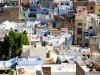 Inde - Udaipur : ... et en même temps, tout petit