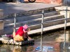 Inde - Udaipur : nos premiers ghats
