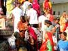 Inde - Udaipur : temple Jagdish