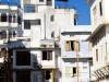 Inde - Udaipur : ville blanche