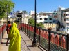 Inde - Udaipur