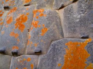 Pérou - Vallée de l'Inca : Ollantaytambo