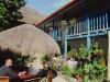 Pérou - Vallée de l'Inca : Ollantaytambo - notre havre de paix